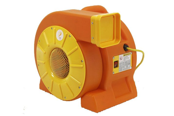 1HP, 1.5HP, 2HP Blower Motors for Inflatables