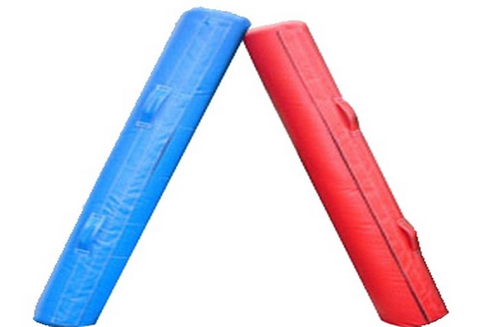 Sports Accessory Bungee Run Baton